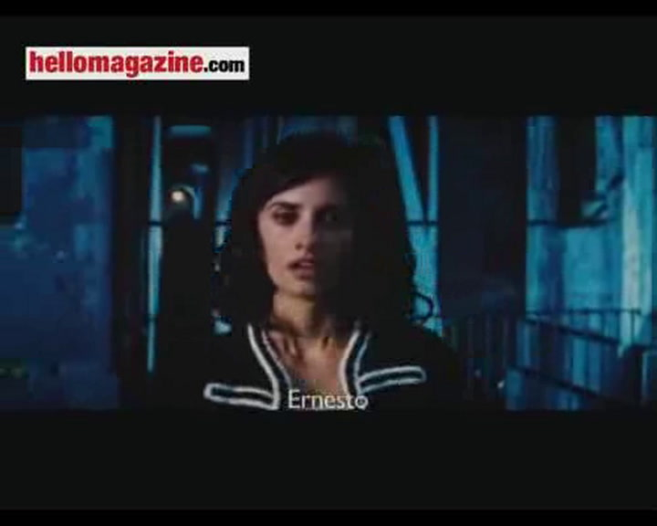 Trailer: \'Broken Embraces\'