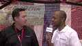 2012 NSCAA Convention - PK Perfecter