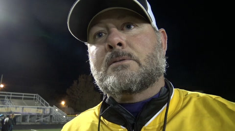 Instant Reaction: Taylorville Talks Rochester Game