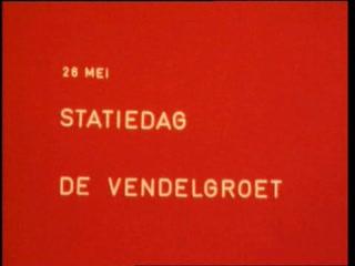 Tuin van Brabant 4