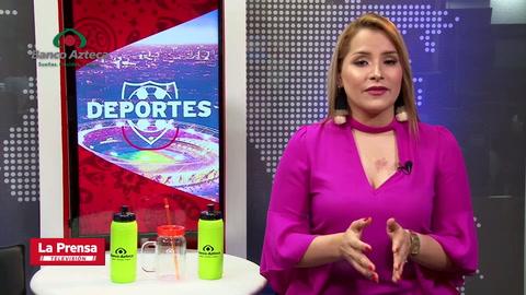 Cápsula mundialista: Brasil elimina a Costa Rica