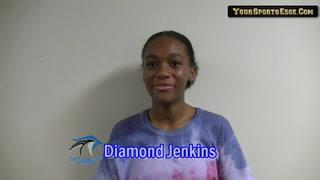 Jenkins Ready to be Net Presence