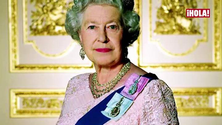 Isabel II, un reinado de récord: repasamos los 63 años en el trono de la monarca británica