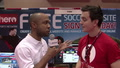 2012 NSCAA Convention - Pitchero