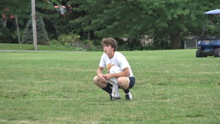 Summer Check In: Southeast's Rising Junior Quarterback