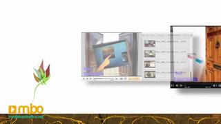 Publicació de vídeos
