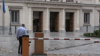 Rajoy no intervendría Cataluña si Puigdemont convoca elecciones