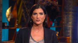 Dana Loesch: What was the point of the Women's March? Because it wasn't female empowerment