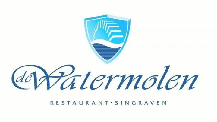 Singraven Restaurant Watermolen De - Bedrijfsvideo