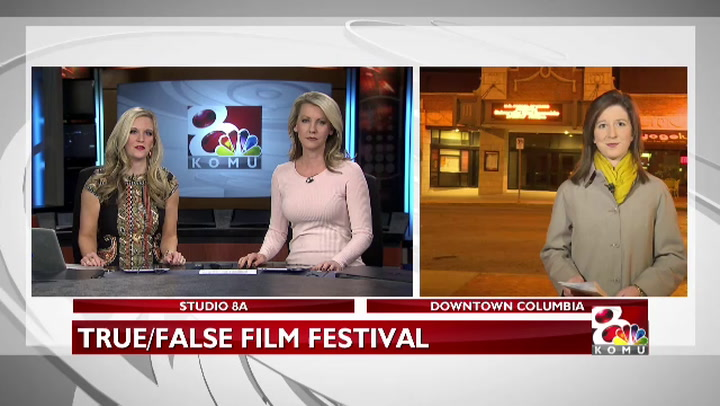 2017 True/False Film Festival aims to build community