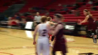 Strafford 60, West Plains 46