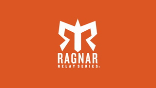 Ragnar - What Is Ragnar?