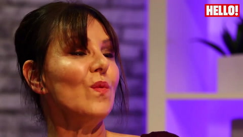Arlene Phillips: \'I have no idea who will win this year\'s Strictly\'