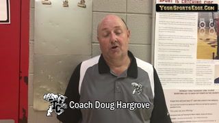 Hargrove on District Title