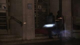 Pobreza: Al menos 3.000 personas viven en la calle en París