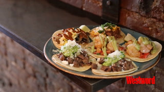 Hear Ye, Hear Ye! Tortilla King Proclaims That Denver Is a Taco Town