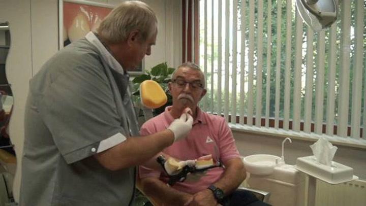 Tandprothetische Praktijk Stoop - Video tour