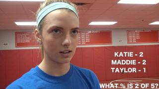 TQT Katie Juhlin