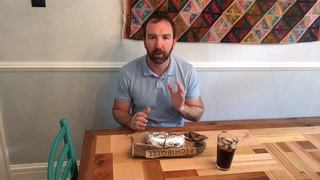 DIY Takeout: How to Recreate Chipotle's Perfect Burrito
