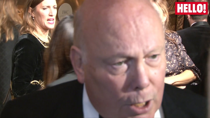Julian Fellowes Talks about a possible Downton Movie
