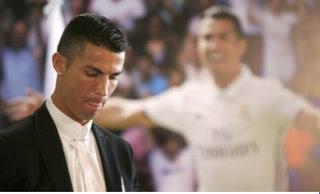 Cristiano Ronaldo es investigado por fraude fiscal igual que Messi