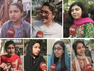 عمران خان کی شادی پر لوگوں کا ملا جلا ردعمل