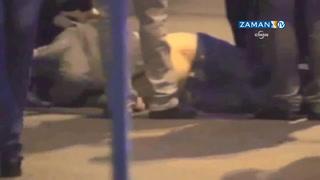 Ünlü Rus muhalif lider Nemstov silahlı saldırıda öldürüldü