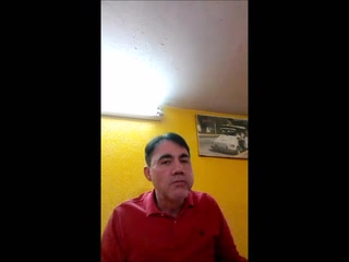 El video del heredero de 'El Chapo'
