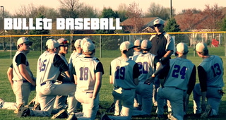 Williamsville Baseball Preview