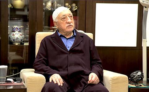 Fethullah Gülen Hocaefendi: Millet Meselelerinin Maceraya Tahammülü Yoktur!..