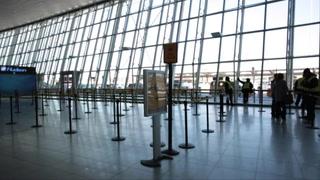 EEUU cierra las puertas a ciudadanos venezolanos y norcoreanos