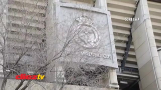 PREVIA: Los últimos detalles del Real Madrid vs Girona