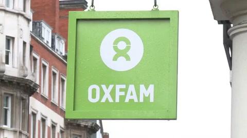 Informe de la ONG Oxfam revela tratos con prostitutas y amenazas