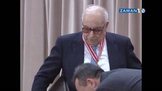 Yaşar Kemal, vefat etti