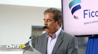 Los convocados de Jorge Luis Pinto para los juegos eliminatorios contra Costa Rica y México