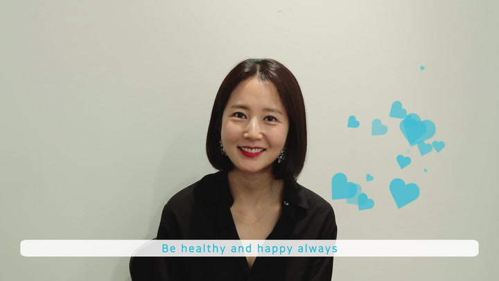 [Ask an Actor] Im Jung-eun on marriage, inspiration, and how she got started