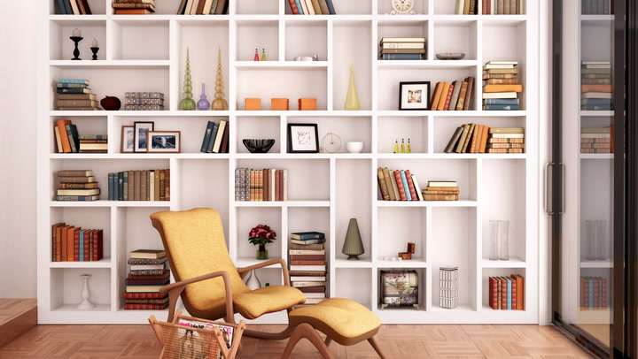Bedroom furniture names in english - Sell Real Estate News Advice Realtorcomr Bedroom Furniture Pieces Names