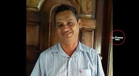 Matan a un activista del Partido Nacional que supuestos mareros habían amenazado