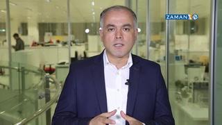 Turhan Bozkurt: Birkaç gün içerisinde 14 milyar dolar eridi