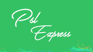 پی ایس ایل ایکسپریس – دوسری قسط