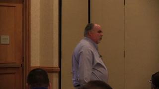 Arc Flash NFPA 70E Presentation – Part 3