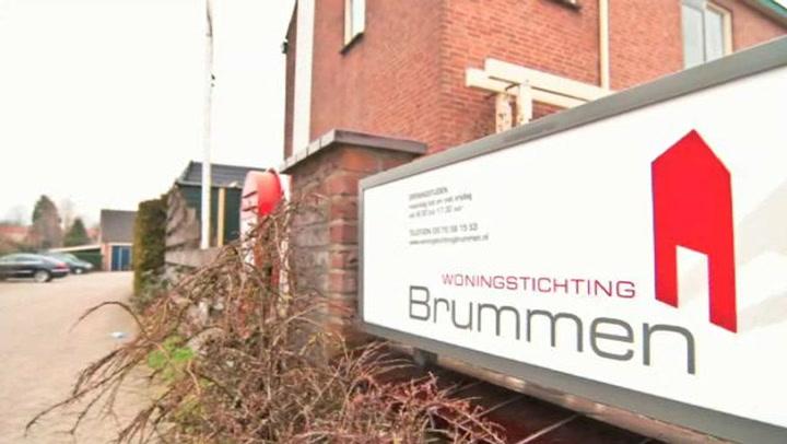 Brummen Woningstichting - Video tour