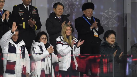 Pyeongchang se despidió con Noruega en lo más alto del podio