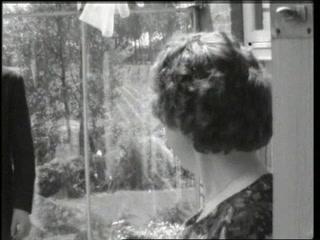 Haaren rond 1960 (2)