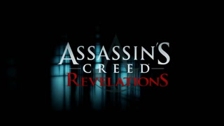 Assassin's Creed Revelations: Mediterranean Traveler Map Pack trailer 0