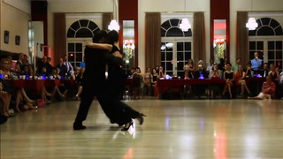 Ole! Boulder Tango Studio Brings Argentina to Colorado