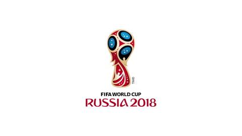 Cápsula Mundialista 25-5-2018