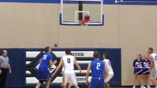 Hartville 69, Fair Grove 64