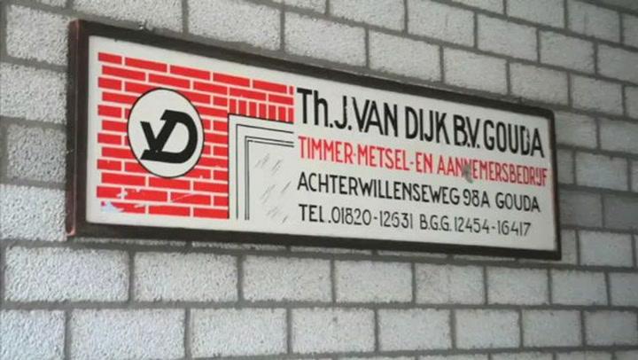 Dijk BV Aannemersbedrijf Th J van - Video tour