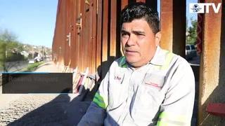 Deportan a mexicano tras 21 años en EU